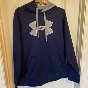 Under Armour Athletic Hoodie